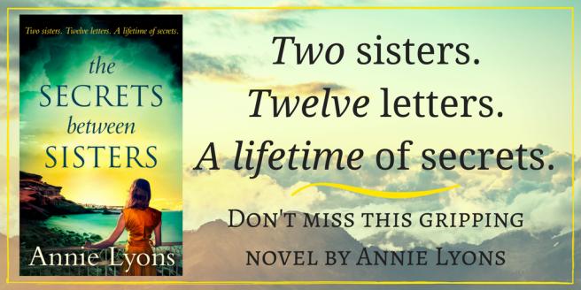 secrets-between-sisters-new-strapline