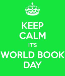 Keep-Calm-Its-World-Book-Day