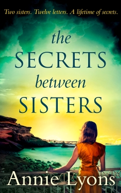 the-secrets-between-sisters_final